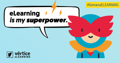 elearning is my superpower vertice elearning